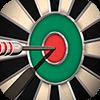 Скачать Pro Darts 2018 на андроид бесплатно