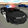 Скачать Полицейский вождение автомобил на андроид