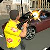 Скачать Gangster Town: Vice District на андроид бесплатно