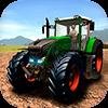Скачать Farmer Sim 2015 на андроид