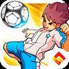 Hoshi Eleven - Футбольная игра футбола RPG 2018