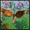 Harpy Simulator