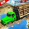 Скачать Euro Truck Heavy Duty Simulator 3D: Cargo Game на андроид бесплатно