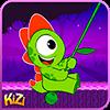 Скачать Приключения Кизи на андроид бесплатно
