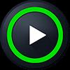 Скачать видео проигрыватель всех форматов - Video Player на андроид бесплатно