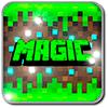 Magic Craft: Crafting Game