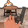 Hands 'n Guns Simulator