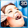Скачать Стоматологическая хирургия ER Emergency Doctor на андроид бесплатно