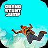 Grand Stunt Jump San Andreas