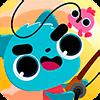 Скачать CatFish на андроид бесплатно