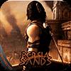 Скачать Prince Battle: Persia of Forgotten Sands на андроид