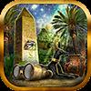 Скачать Тайны Древних Миров — Игры Поиск Предметов на андроид