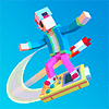 Скачать Twisty Board на андроид