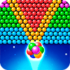Пузырь Стрелок- Bubble Shooter
