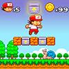 Скачать пиксель Перейти - супер прыжок на андроид