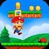 Скачать Super Jabber Jump 2 на андроид бесплатно