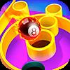 Скачать Pinball Go на андроид бесплатно