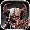 Monster Killing City Shooting 2 - 3D Shooter Game