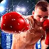Скачать Чемпион по боксу Реальный ударный кулак на андроид бесплатно