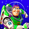 Buzz Lightyear : Toy Story