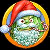Скачать Спасатели Сада - Рождество на андроид