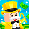Cash Inc Fame & Fortune Game
