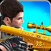 Gun Killer: Sniper
