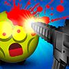 Зомби-фест