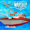 Naval Ships Battle: Warships Craft
