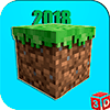 Block Craft 3D : Exploration Lite
