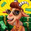 Скачать Tiny Goat: Clicker Game на андроид бесплатно