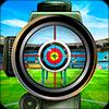 Скачать Shooting master на андроид бесплатно