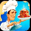 Скачать Завтрак Кулинария Мания на андроид бесплатно