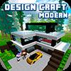 Скачать Design Craft: Modern на андроид бесплатно