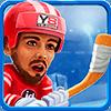 Скачать Hockey Legends: Sports Game на андроид бесплатно