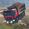 Скачать Truck Driver Operation Sand Transporter на андроид бесплатно
