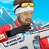 Скачать Biathlon Mania на андроид бесплатно
