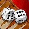 Скачать Backgammon Plus на андроид