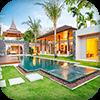 Can You Escape Luxury Pool Villa