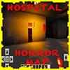 Ночное приключение в больнице карта для МКПЕ Craft