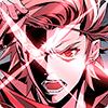 Скачать Dawn Break: The Flaming Emperor на андроид бесплатно