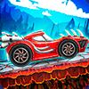 Скачать Smash and Drive: Orc Destruction Racing Game на андроид
