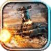 Броненосец: Война Тихого океана