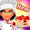 Кухня Кулинарные игры Ресторан Шеф-повар Craze