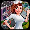 Скачать Доктор Даш: больничная игра на андроид бесплатно