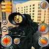 Скачать Снайперская ярость: стрелок на андроид бесплатно