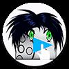Аниме в онлайн(новая версия)