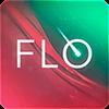 Скачать FLO на андроид