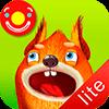 Скачать Pepi Tree Lite на андроид бесплатно