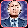 Rise of Putin